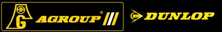 Dunlop jordan